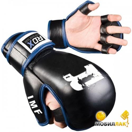 RDX Thick Blue р. XL MobilLuck.com.ua 458.000