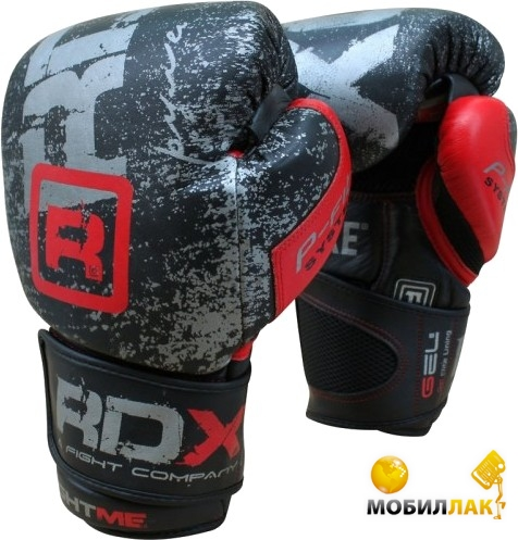RDX Ultimate 12-oz MobilLuck.com.ua 1257.000
