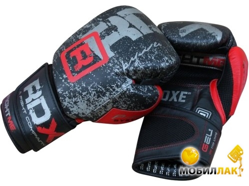 RDX Ultimate 14-oz MobilLuck.com.ua 1257.000