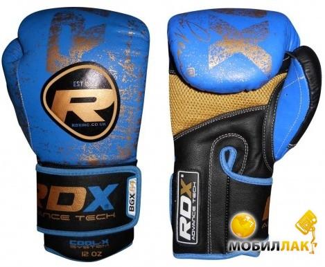 RDX Ultra Gold Blue 12-oz BGUGB MobilLuck.com.ua 1085.000