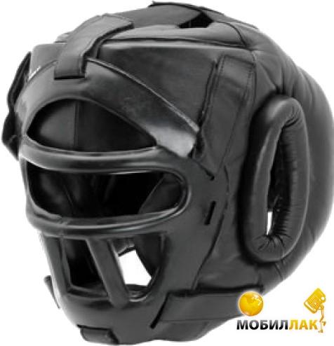 RDX Guard р. L MobilLuck.com.ua 739.000