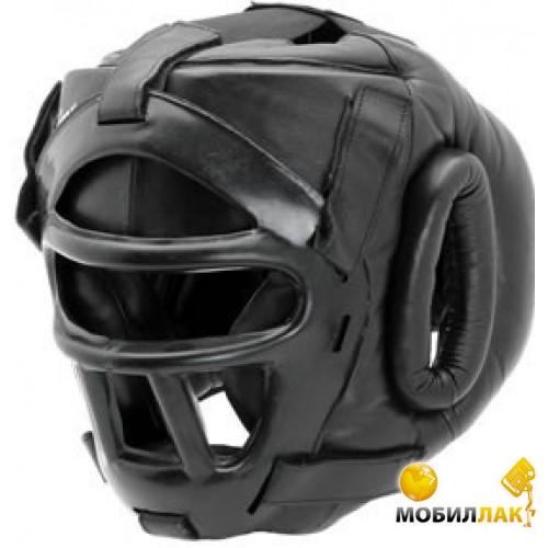 RDX Guard р. S MobilLuck.com.ua 739.000