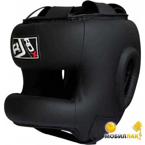 RDX HGB S MobilLuck.com.ua 1110.000