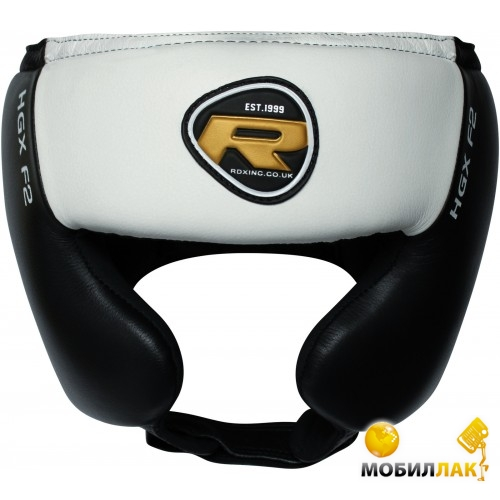 RDX HGW L MobilLuck.com.ua 913.000