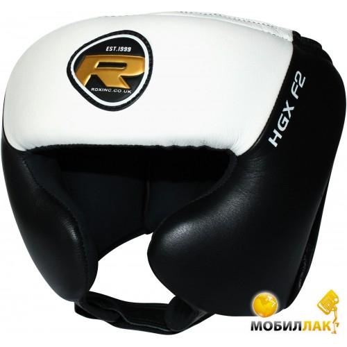 RDX HGW S MobilLuck.com.ua 913.000