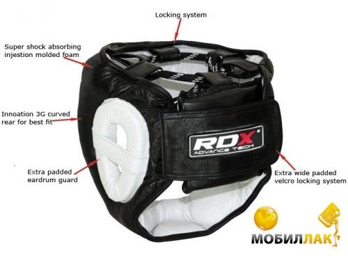 RDX WB р. XL MobilLuck.com.ua 986.000