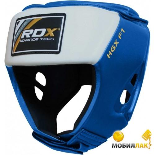 RDX р. S Blue SWR MobilLuck.com.ua 987.000