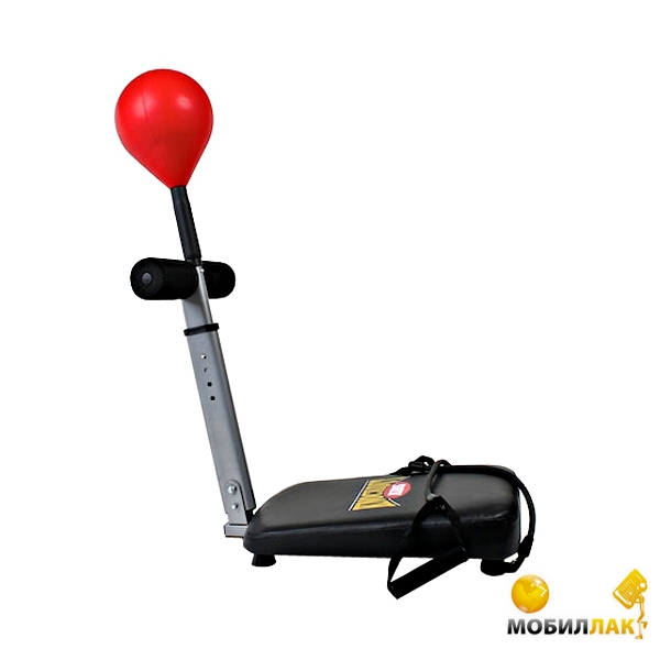 Bradex Knockout Abs MobilLuck.com.ua 553.000