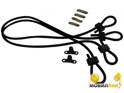 RDX KG MobilLuck.com.ua 318.000