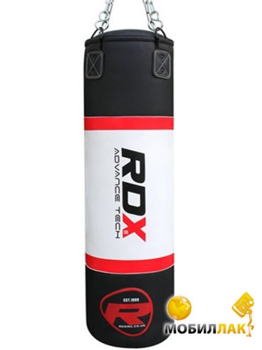 RDX Leather BR 120 см RDXPBR1 MobilLuck.com.ua 1515.000