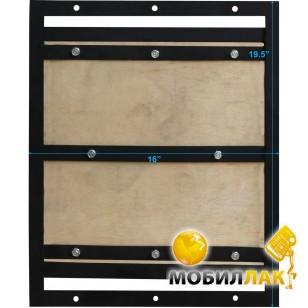 RDX Настенная подушка NPK MobilLuck.com.ua 3703.000