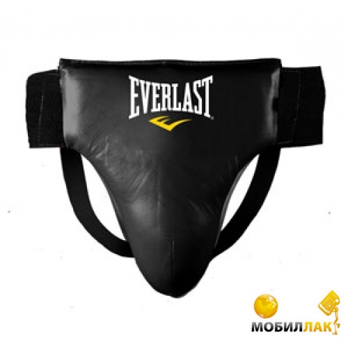 Everlast Competition Style Protector EVGAP MobilLuck.com.ua 473.000