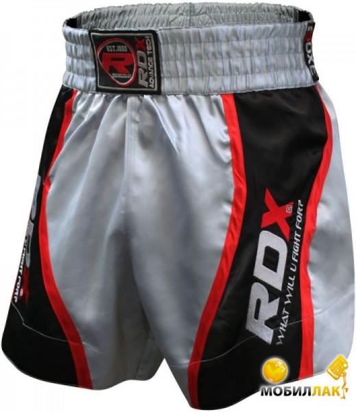 RDX SHMT L MobilLuck.com.ua 435.000