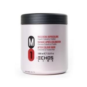Echosline Защита цвета М1, 1000 мл Echosline