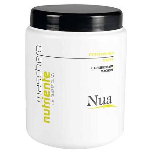 Nua Mk 1000 мл (12770) Nua