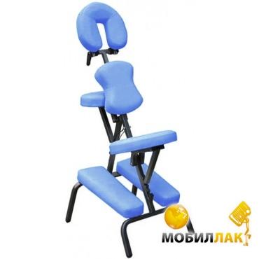 HouseFit HY-1002 синий MobilLuck.com.ua 1302.000