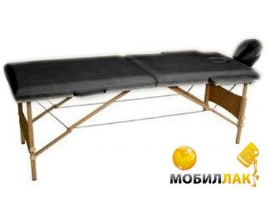 HouseFit HY-20110 черный MobilLuck.com.ua 1795.000