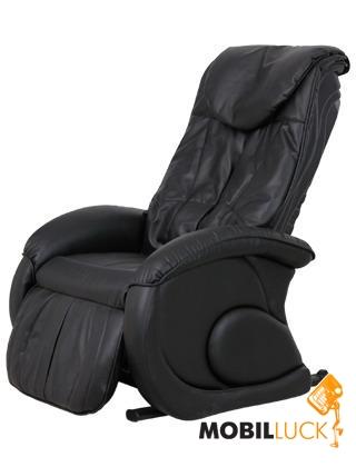 HouseFit HY-2059A Массажное кресло MobilLuck.com.ua 20367.000