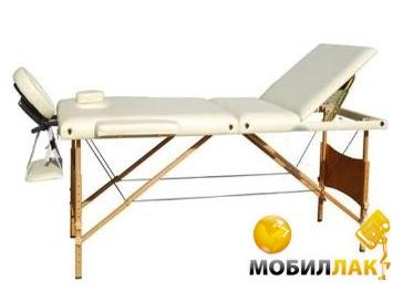 HouseFit HY-30110B MobilLuck.com.ua 1916.000