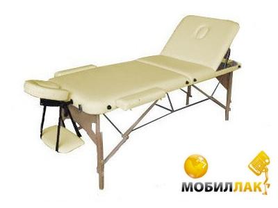 HouseFit HY-30110B бежевый MobilLuck.com.ua 1916.000