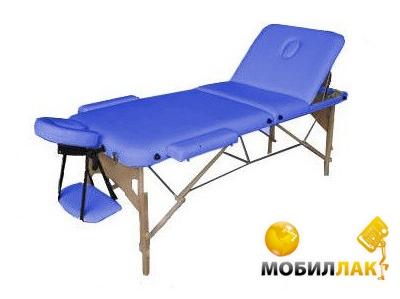 HouseFit HY-30110B синий MobilLuck.com.ua 1916.000