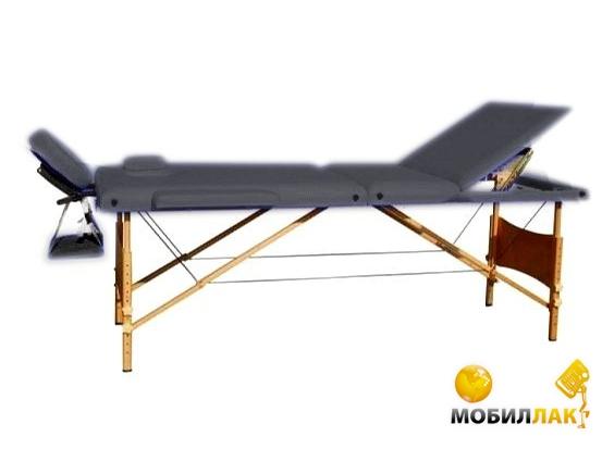 HouseFit HY-30110/B черный MobilLuck.com.ua 1907.000