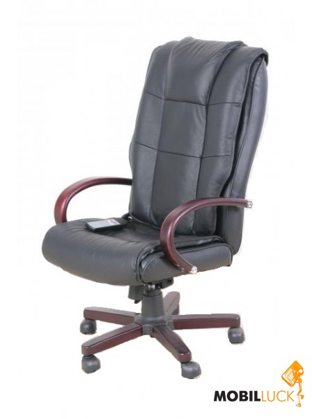 HouseFit HY 2126-1/622C Вибромассажное кресло офисное MobilLuck.com.ua 5208.000