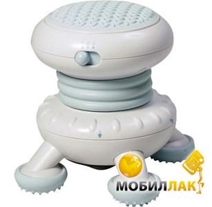 AEG MSI 5561 MobilLuck.com.ua 412.000