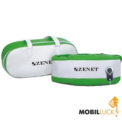 Zenet TL-2005L-B MobilLuck.com.ua 870.000