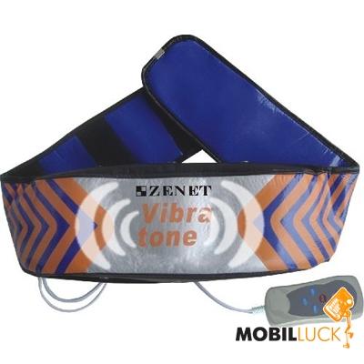 Zenet TL-BLT-03 MobilLuck.com.ua 502.000