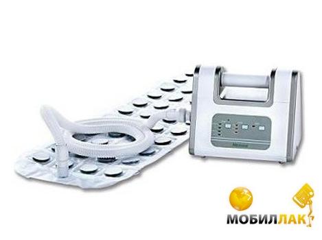 Medisana BBS 88386 MobilLuck.com.ua 2740.000