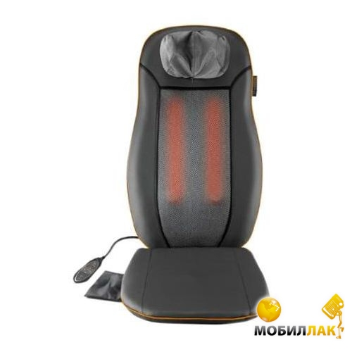 Medisana MCN MobilLuck.com.ua 3045.000