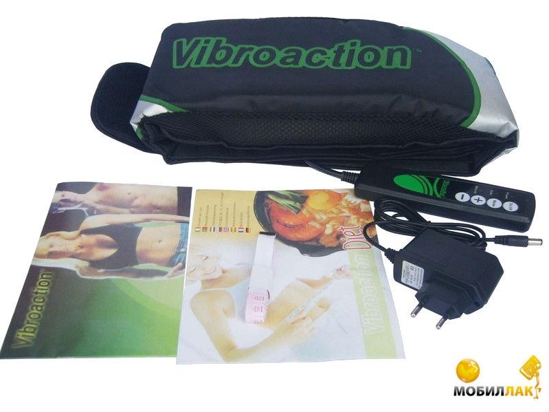 Vibroaction A5D-3878258 Vibroaction