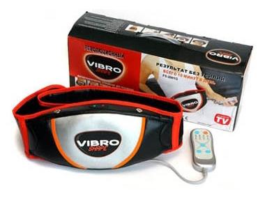 Vibro Shape A5D-5104182 Vibro Shape