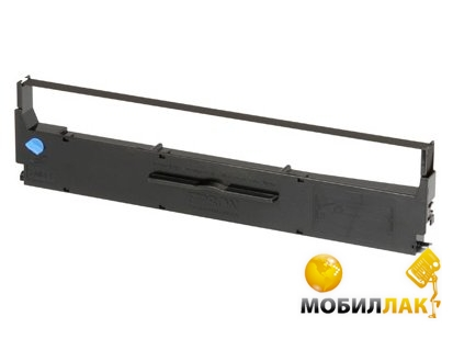 Epson C13S015637BA MobilLuck.com.ua 56.000