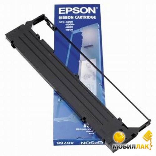 Epson DFX5000/ 8000/ 8500 (C13S015055BA) MobilLuck.com.ua 248.000