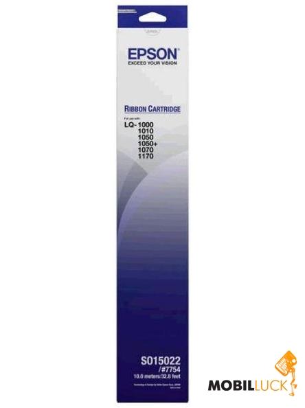 Epson LQ1050/ 1070/ 1170 (C13S015022BA) MobilLuck.com.ua 68.000