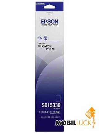 Epson PLQ20 3шт (C13S015339BA) MobilLuck.com.ua 317.000