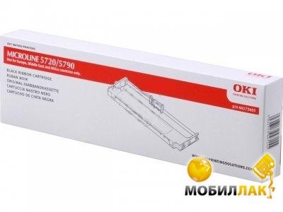 Картридж OEM для OKI ML 5720/5790 (44173405)