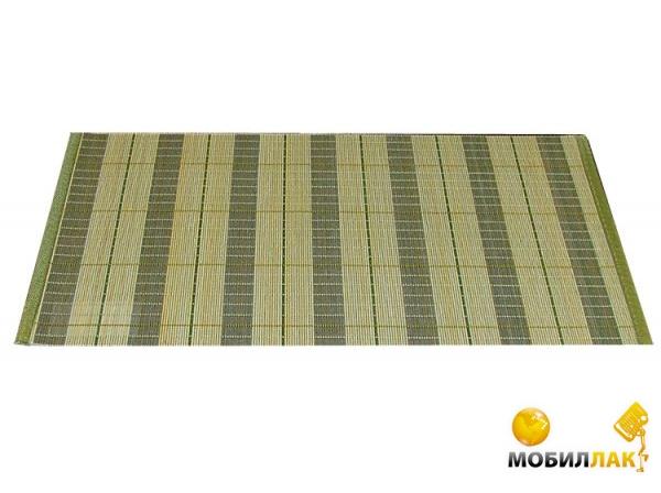 Helfer 95-110-011 MobilLuck.com.ua 37.000