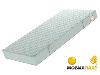 Come-for Джой+ 80х190 MobilLuck.com.ua 1079.000