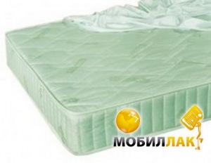 Come-for Смарт 90х200 MobilLuck.com.ua 1170.000