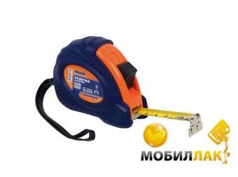 Miol 10-850 MobilLuck.com.ua 48.000
