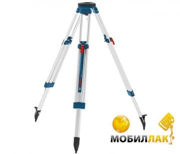 Bosch BT 160 (0601091200) MobilLuck.com.ua 1050.000