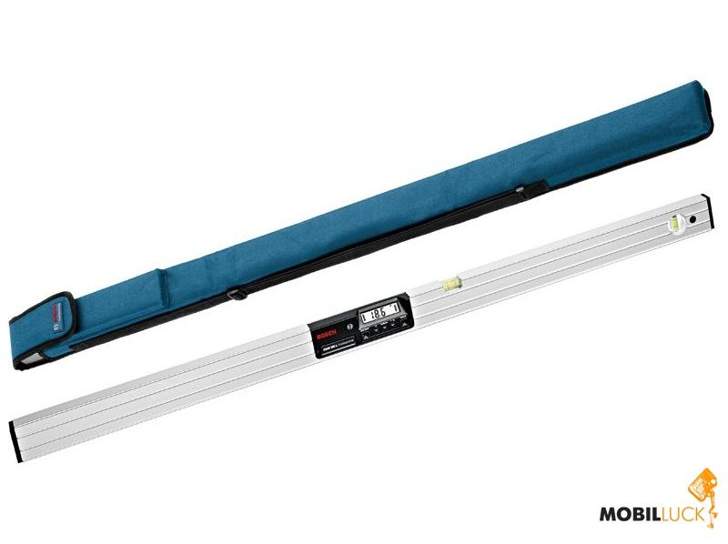 Bosch DNM 120 L (0601014100) MobilLuck.com.ua 3620.000