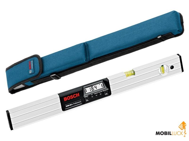 Bosch DNM 60 L (0601014000) MobilLuck.com.ua 3192.000
