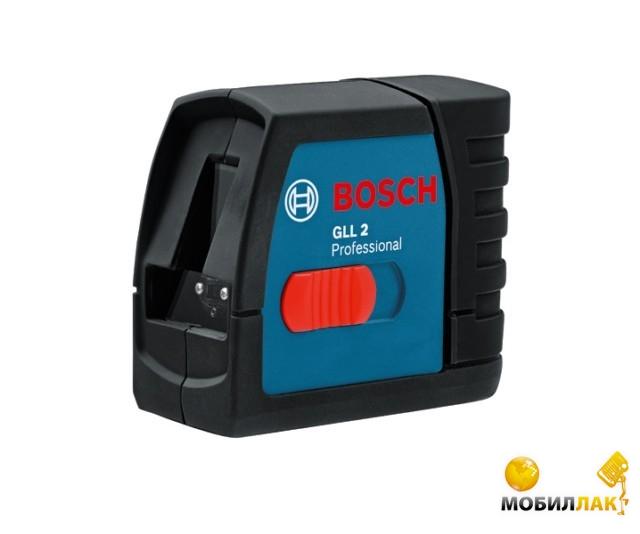 Bosch GLL 2 (0601063700) MobilLuck.com.ua 3192.000