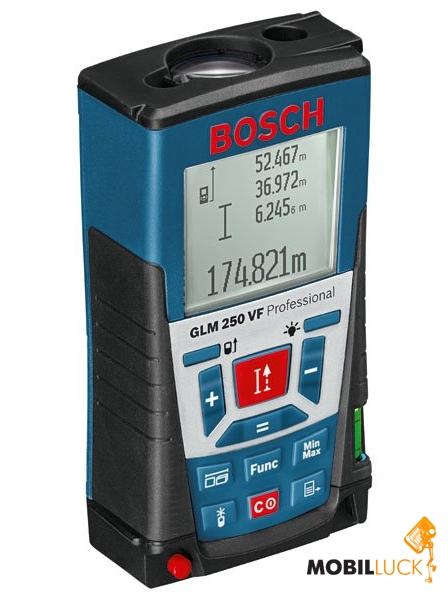 Bosch GLM 250 VF (0601072100) MobilLuck.com.ua 6319.000