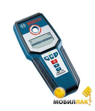 Bosch GMS 120 Professional (0601081000) MobilLuck.com.ua 2420.000