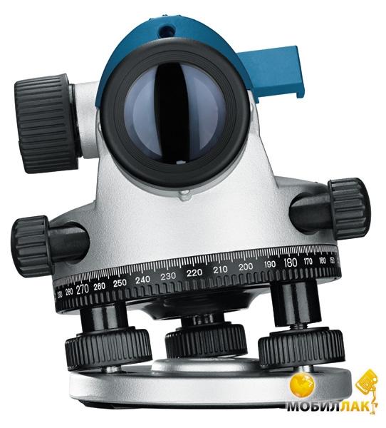 Bosch GOL 20 D (0601068400) MobilLuck.com.ua 3406.000